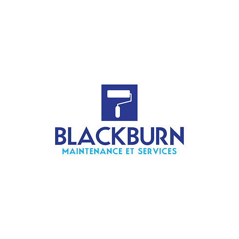 Blackburn maintenance et services r1-02.