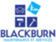 Blackburn%20maintenance%20et%20services-