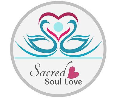 SACRED SOUL LOVE.jpg