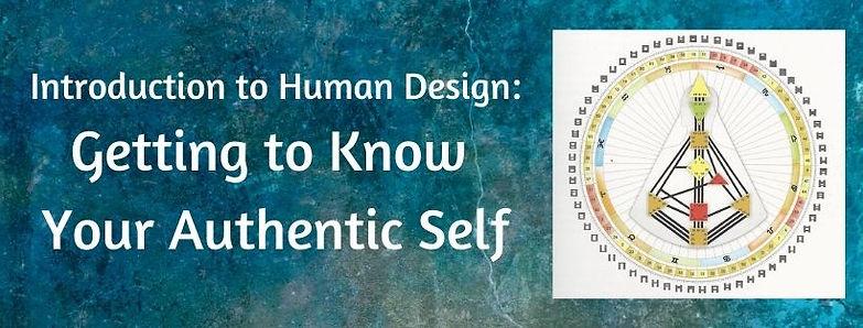 HumanDesignheader.jpg