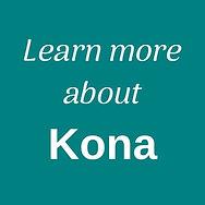 LearnKona.jpg