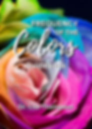 Copy of CoverColorFrequency-4x5.5.jpg