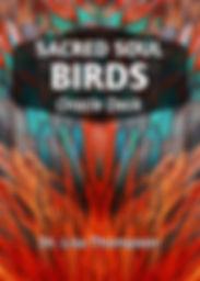 3.75x5.25birdbookcover.jpg