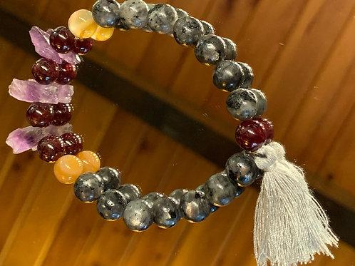 Divine Power Bracelet