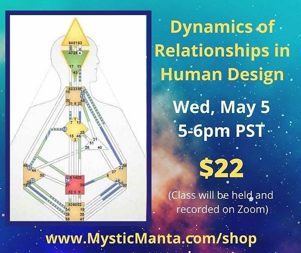 DynamicsRelationships-FB.jpg