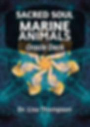 3.75x5.25marinebookcover.jpg
