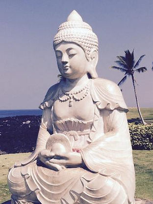 buddha-point.jpg