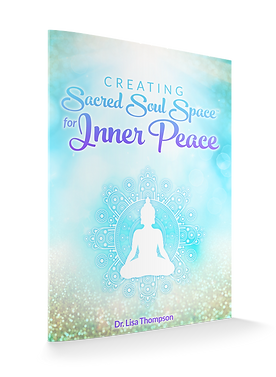 Sacred-Soul-Spaces-INNERPEACE-3D.png