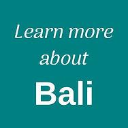 LearnBali.jpg
