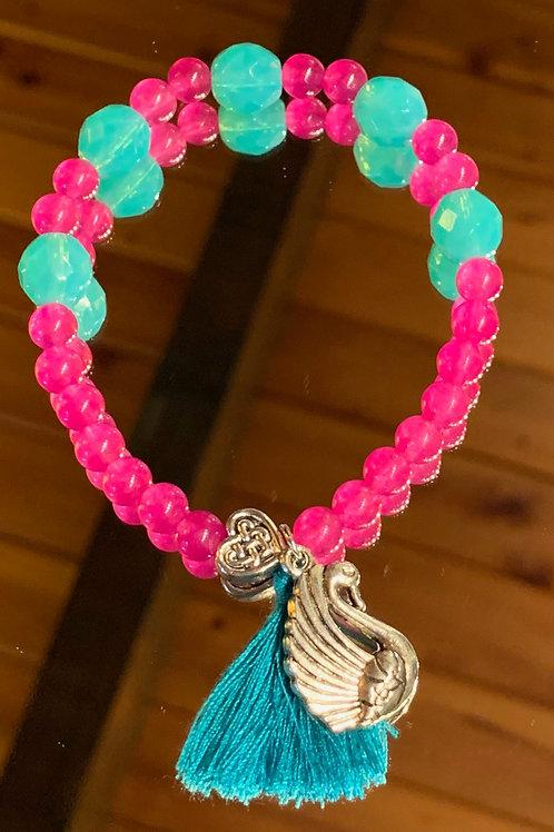 Sacred Soul Love Bracelet - 5