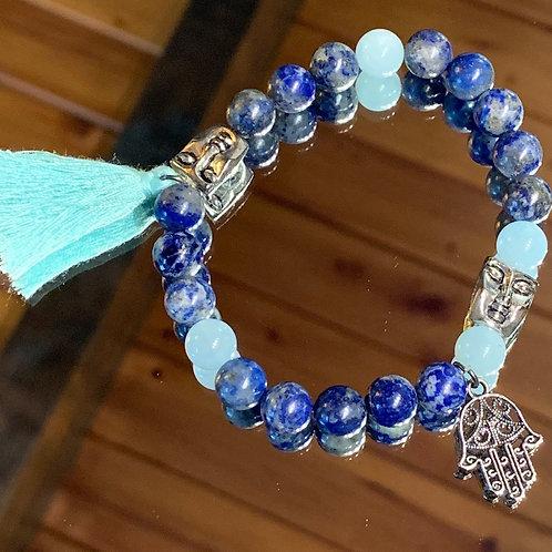 Self-acceptance Bracelet