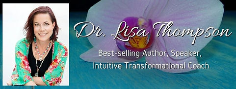 Copy of LisaThompson-WebHeader copy.jpg