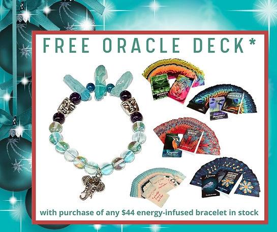 holidaysale-week3.jpg