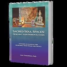 SacredSoulSpaces.png
