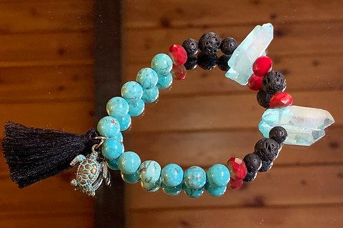 Aloha bracelet-2