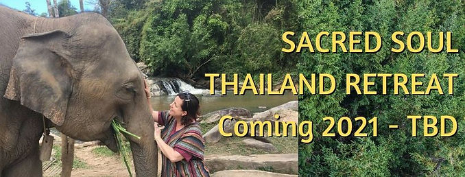 Thailand-Retreat-header.jpg
