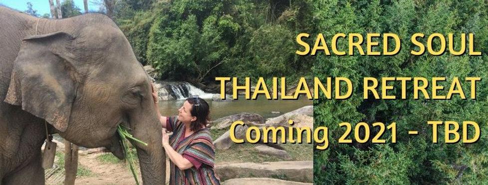 Thailand-Retreat-header.jpg