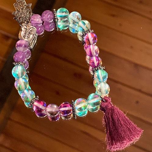 Divine Connection Bracelet