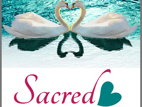 Finding Sacred Soul Love: Reveal and Heal Your Relationship Struggles