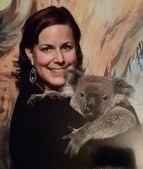 lisa-koala.jpg