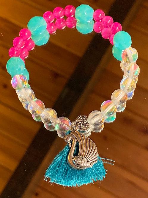 Sacred Soul Love Bracelet - 1
