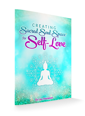 Sacred-Soul-Spaces-SELFLOVE-3D.png