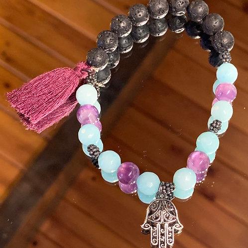Love Goddess Bracelet