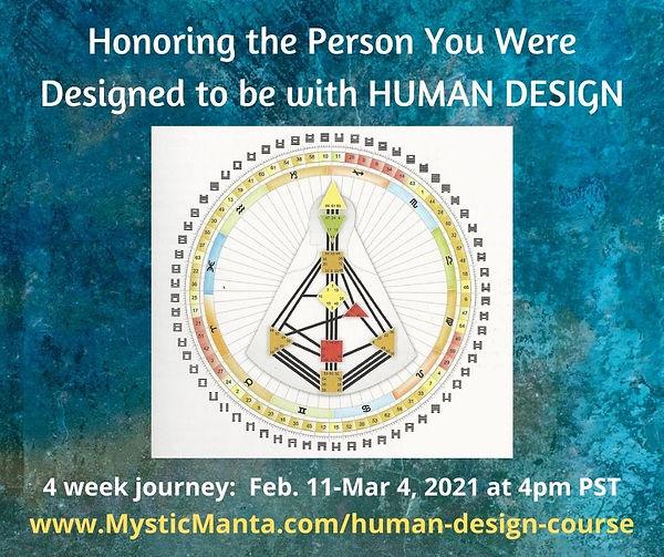 HumanDesign-FB-1.jpg