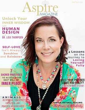 Cover_Aug_Sept-21_Lisa-Thompson.png
