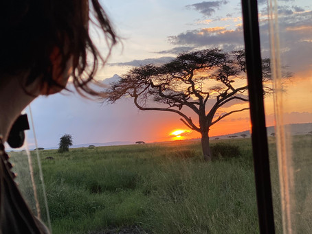 This is Africa – The Not So Pretty Story Behind the Photos