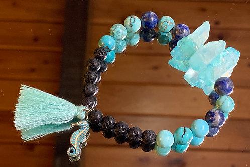 Aloha bracelet-3