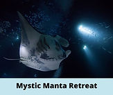 manta retreat