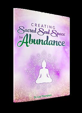 Sacred-Soul-Spaces-ABUNDANCE-3D.png