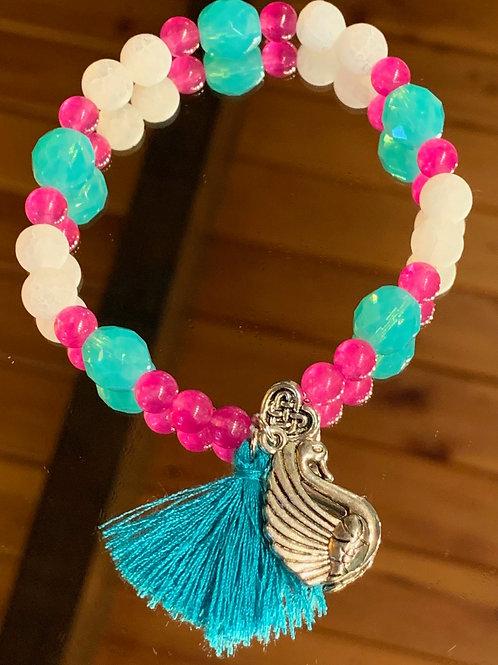 Sacred Soul Love Bracelet - 6