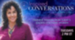 OM-InspiredConversations_Linda-Joy-750x4