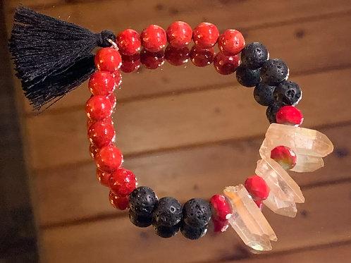 Pele bracelet-3