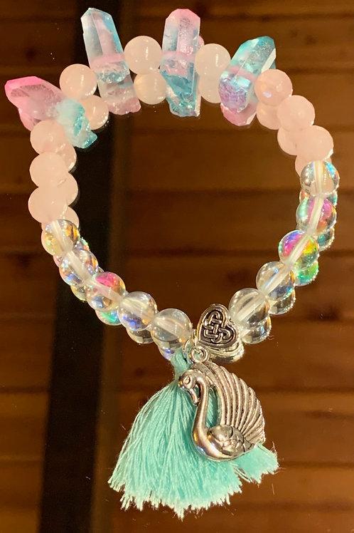 Sacred Soul Love Bracelet - 7