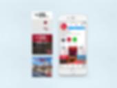 IphoneCalendar.png