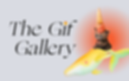 The Gif Gallery 1