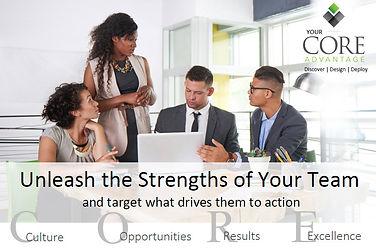 Team Strengths.jpg