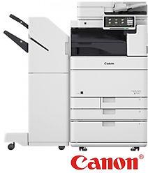 CANON IR ADV DX 5735.jpg