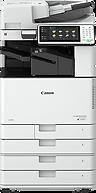 iR-ADV_C3500_Series_EU_800x800.png