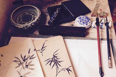 Ink Bamboo.jpg