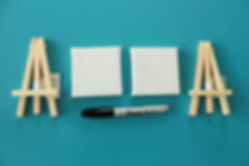 mini-art-kit-supplies-e1469557120792.jpg