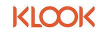 Klook_Logo.jpg