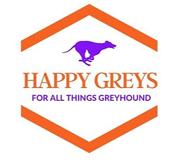 happy%20greys%20logo_edited.jpg