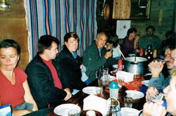 Sommarfest 2003, nr.2