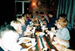 nordvik skole 2001, nr. 2
