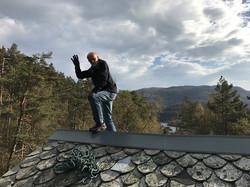 jan_på_taket