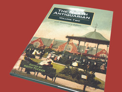 The Neath Antiquarian